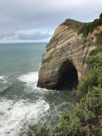 Golden Bay ภาพถ่าย