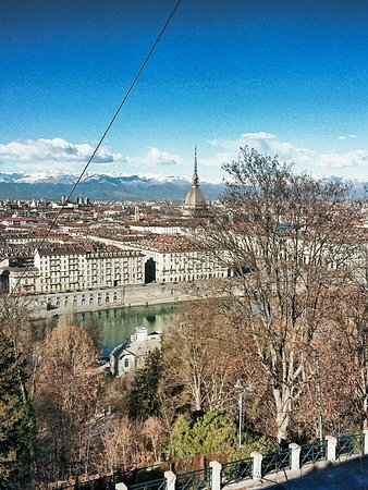 Santa Maria del Monte - Monte dei Cappuccini: IMG-20180918-WA0007_large.jpg
