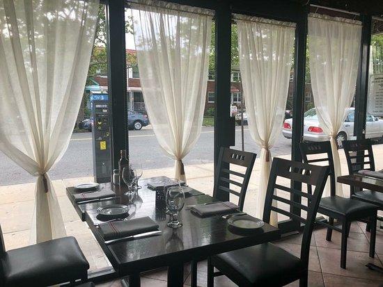Concettina Restaurant Whitestone