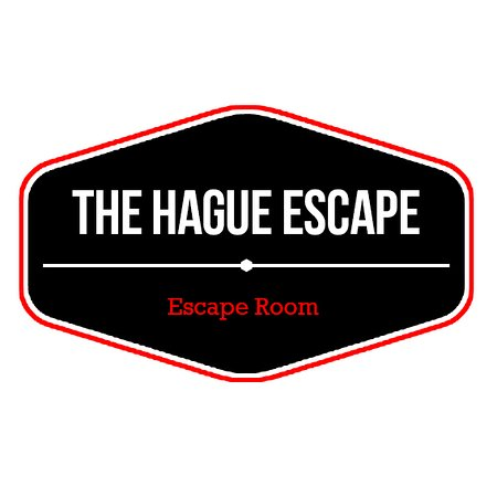 The Hague Escape - Escape Room