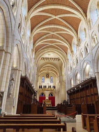 Buckfast Abbey: 20180917_125336_large.jpg
