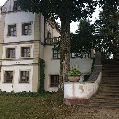 Krąg, Polska: photo2.jpg