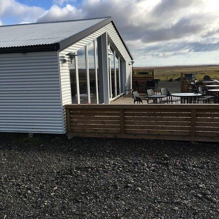 East Region, Iceland: photo2.jpg