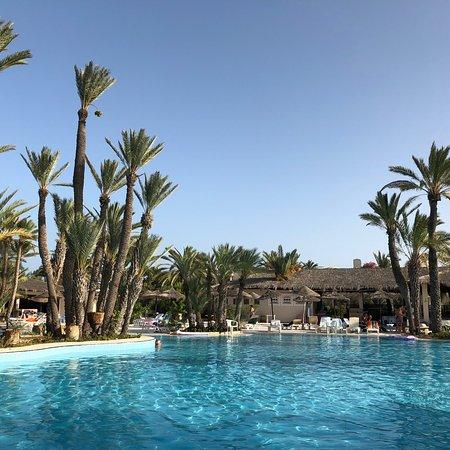 Zita Beach Resort: photo0.jpg