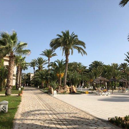 Zita Beach Resort: photo4.jpg