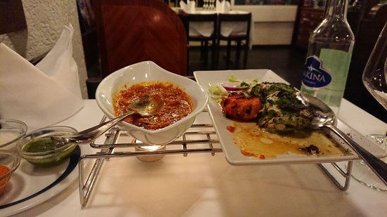 Indian Tandoori Palace: IMG-20180919-WA0011_large.jpg