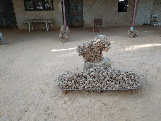 Tataouine, Tunisia: IMG_20180906_184216_large.jpg