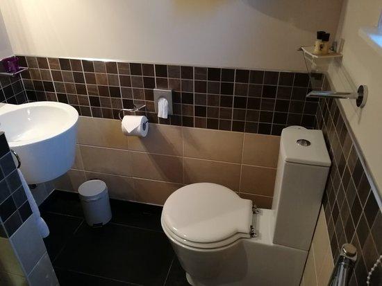Spittal, UK: IMG_20180918_190617_large.jpg