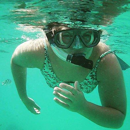 Снимок Buccaneer Diving