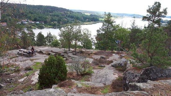 Gamleby, Sverige: 20180906_115510_large.jpg