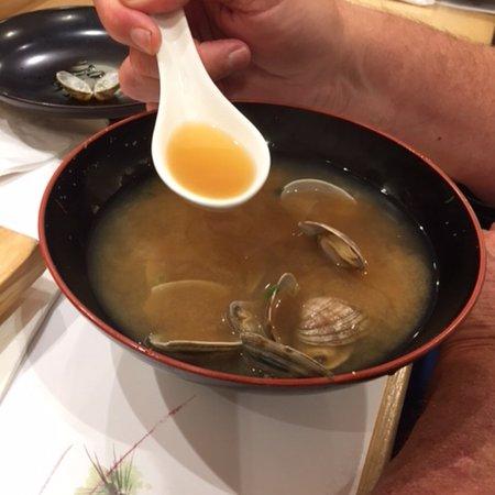Katsumidori Sushi: photo1.jpg