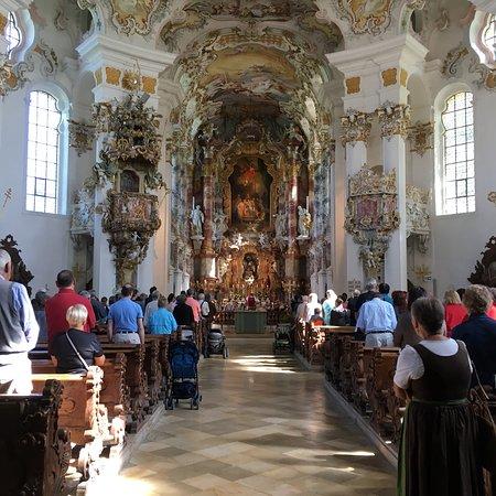 Steingaden, Γερμανία: photo4.jpg
