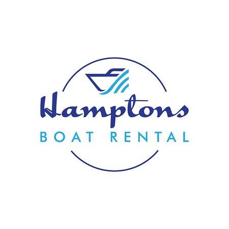 Hamptons Boat Rental 사진