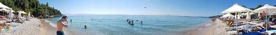 Barbati, Greece: 20180911_113525_large.jpg