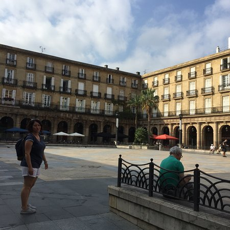Plaza Nueva : photo0.jpg