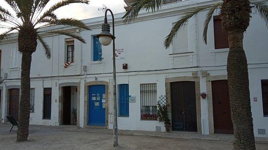 Restaurantes en Mataró