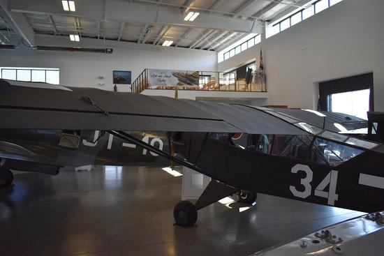 Historic Flight Foundation: DSC_1165_1_large.jpg