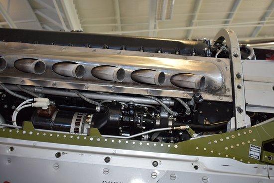 Historic Flight Foundation: DSC_1112_1_large.jpg