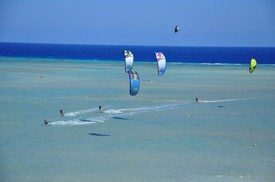 Kite Marine