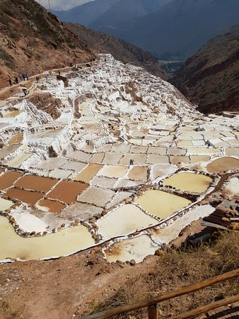 Maras, Perù: 20180913_095532_large.jpg