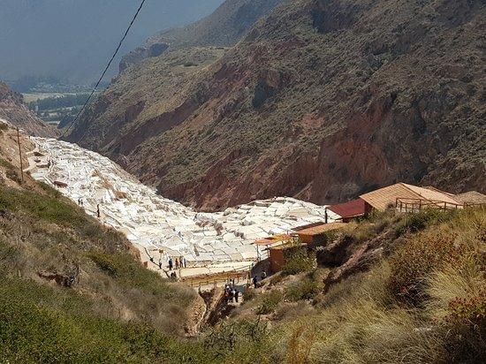 Maras, Perù: 20180913_094334_large.jpg