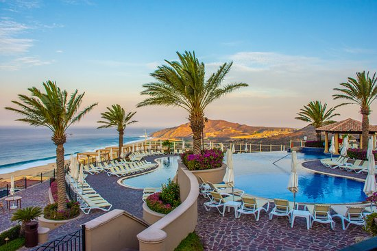 When Owners Are Not Really Review Of Pueblo Bonito Sunset Beach Golf Spa Resort Cabo San Lucas Mexico Tripadvisor