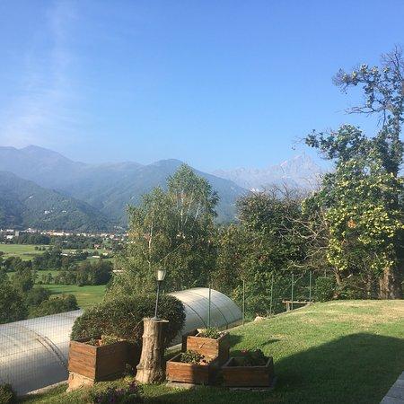 Paesana, Italy: photo0.jpg