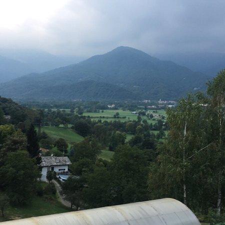 Paesana, Italy: photo2.jpg