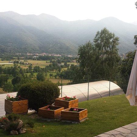 Paesana, Италия: photo7.jpg