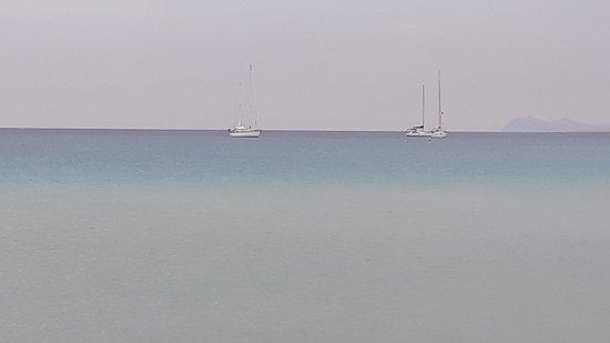Isuledda Beach 사진