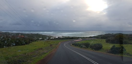 Prevelly, אוסטרליה: 20180912_172646_large.jpg