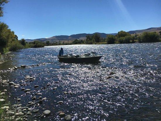 montana angler fly fishing bozeman 2019 all you need to know rh tripadvisor com