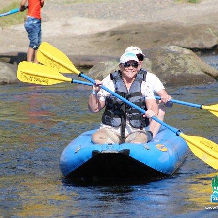 Knights Ferry, Калифорния: photo0.jpg