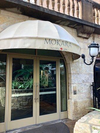 Mokara Spa San Antonio 2019 All You Need To Know