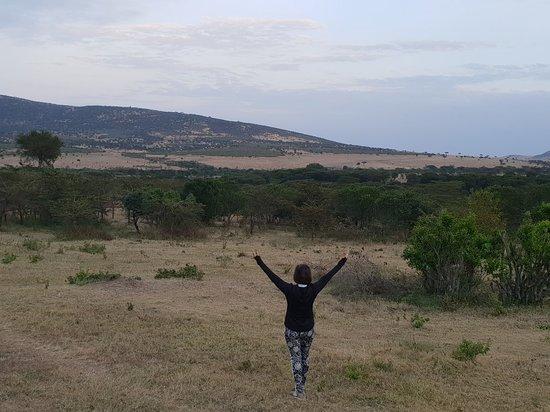 Narok, Kenya: 20180817_064812_large.jpg