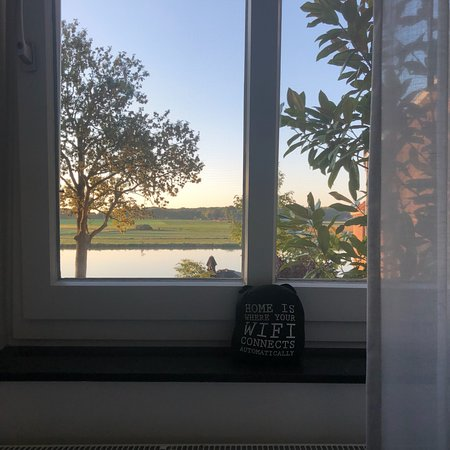 Kessel, The Netherlands: photo0.jpg
