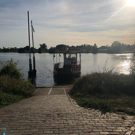 Kessel, The Netherlands: photo2.jpg