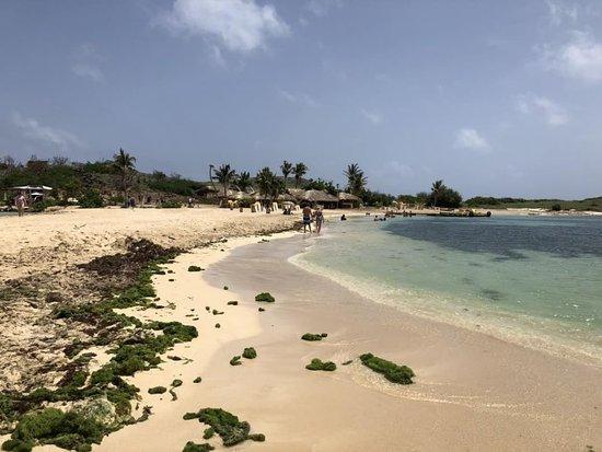 Oyster Pond, St. Martin/St. Maarten: St Maarten