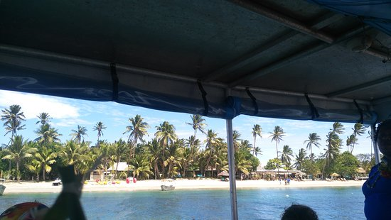 Likuri Island, Fiji: IMG_20180915_130449_large.jpg