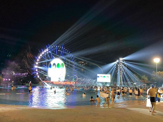 Chimelong Water Park: IMG-20180906-WA0034_large.jpg
