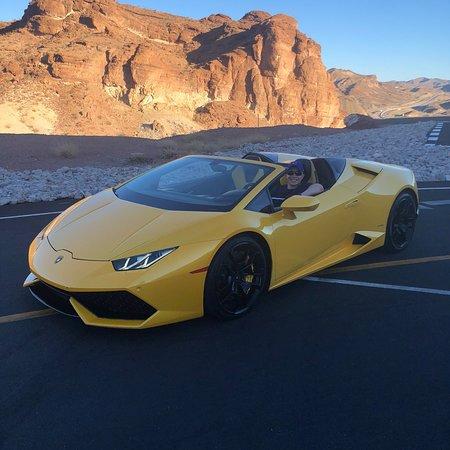 Exotic Car Rental Las Vegas >> Photo0 Jpg Picture Of Lvc Exotic Car Rentals Las Vegas Tripadvisor