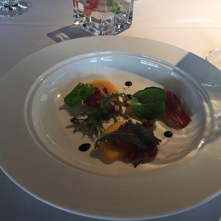 Restaurant Bron Ronnery: photo1.jpg