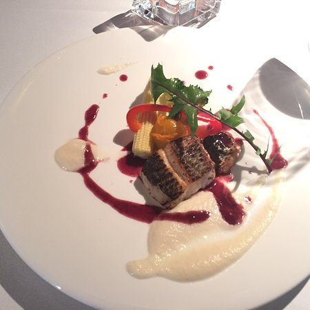 Restaurant Bron Ronnery: photo3.jpg