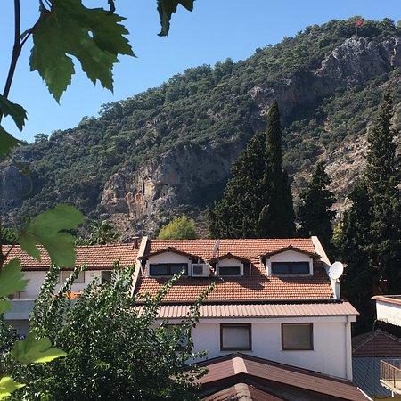 Caretta Caretta Hotel: photo0.jpg