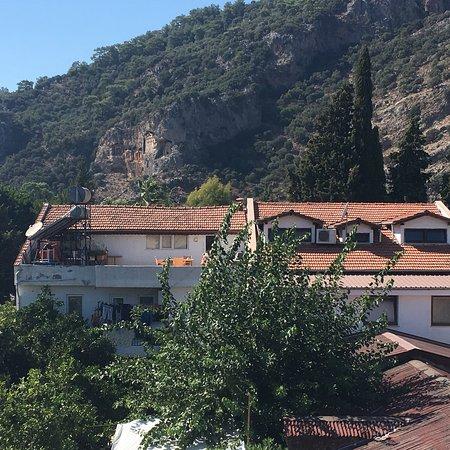 Caretta Caretta Hotel: photo1.jpg