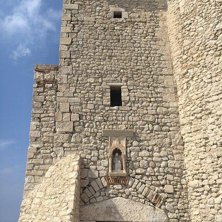 Castello Angioino: photo3.jpg