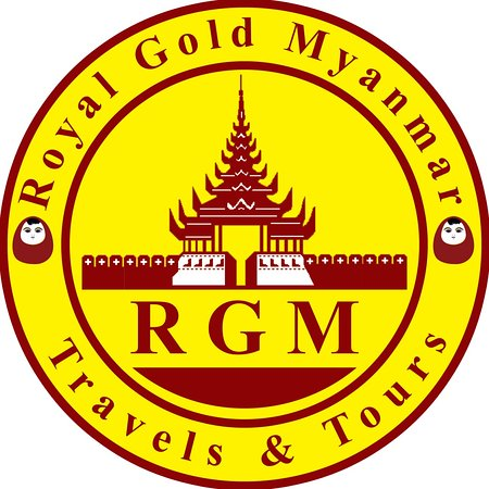 ‪Royal Gold Myanmar‬