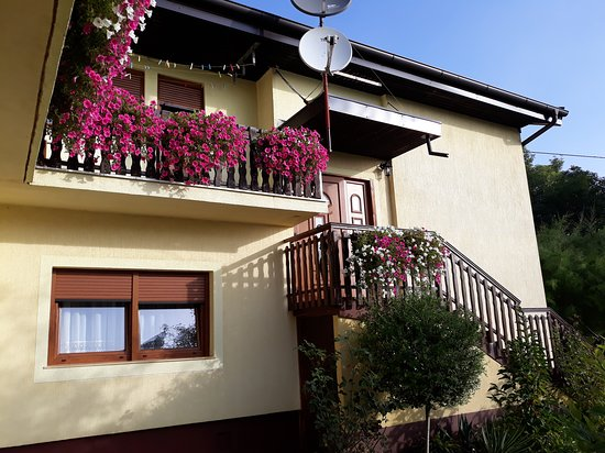 Korenica, كرواتيا: House Prica