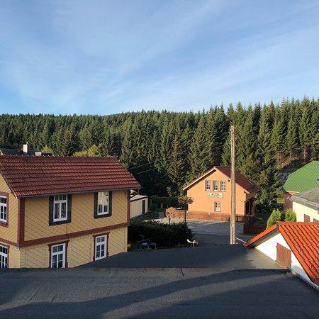 Schierke, Γερμανία: photo3.jpg