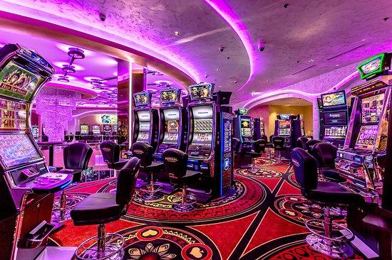 Grand Casino Admiral